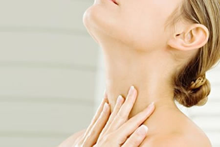 Ritidoplastia completa - Lifting facial