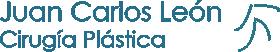 Juan Carlos Leon Cirujano Plástico